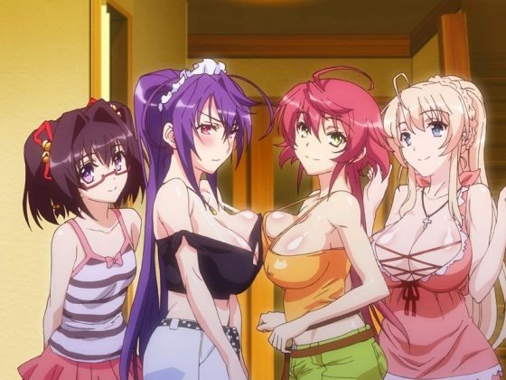 Tinderbox-Capture-2 Top 10 Oral Hentai Anime [Best Recommendations]