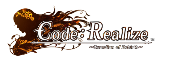Code-Realize-Guardian-of-Rebirth-KV-2-560x187 Aksys Games Unveils Code Realize ~Guardian of Rebirth~ Collector's Edition for Nintendo Switch