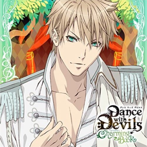 Dance-with-Devils-wallpaper-500x500 5 Devil Boys in the Last Five Years