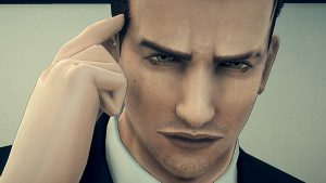 Deadly Premonition 2: A Blessing in Disguise is coming to Nintendo Switch in 2020