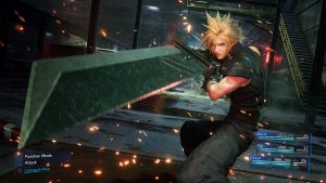 FINAL_FANTASY_VII_REMAKE-E3_2019-screenshot_5_1560213831-560x315 Final Fantasy VII Remake North American Package Art Revealed + NEW Screenshots!