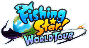 Aksys Games Summer Tour - Fishing Star World Tour Impression