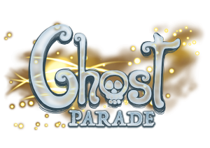 Aksys Games Summer Tour - Ghost Parade Impression