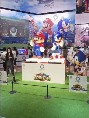 Feature-Image-Tokyo-Game-Show-Business-Day-1-2019-Capture-665x500 Tokyo Game Show Business Day 1 2019 - Post-Show Field Report