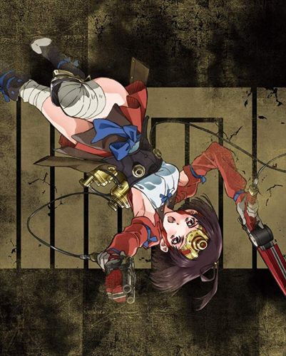 Koutetsujou-no-Kabaneri-wallpaper-20160711211034-700x492 5 Zombie Girls in the Last Five Years