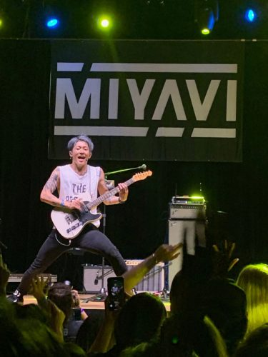 Miyavi-smile-Miyavi-Concert-Back-in-Atlanta-to-Rock-with-Love-Capture-375x500 Miyavi Concert Review: Back in Atlanta to Rock with Love
