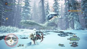Monster Hunter World: Iceborne - PlayStation 4 Review + TGS 2019 Rajang Impressions