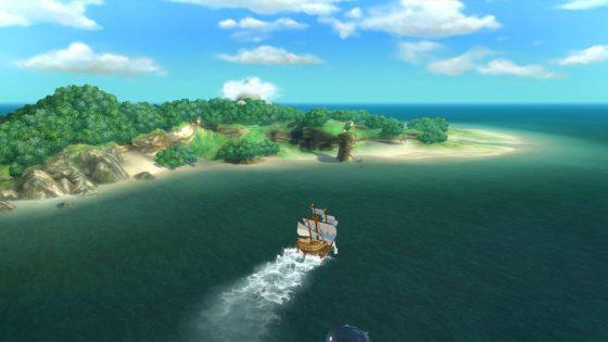 Ni-no-Kuni-WoWW-Intro-560x315 Ni no Kuni: Wrath of the White Witch Remastered - PlayStation 4 Review