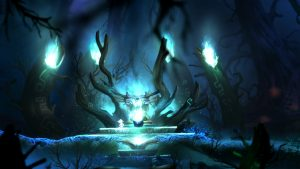 Ori and the Blind Forest Definitive Edition - Nintendo Switch Review