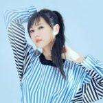 banner-Lantis-HA-700x200-2-700x260 Honey's Anime presents: Lantis Matsuri Artists Autographs Giveaway!