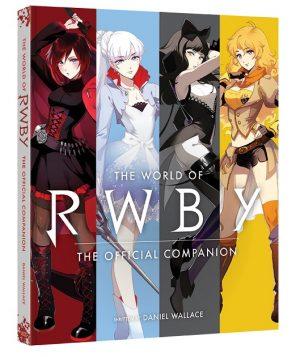 VIZ Media Announces New Anime & Manga Titles For October
