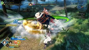 Utawarerumono ZAN - PlayStation 4 Review