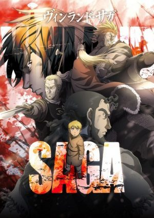 No-Game-No-Life-Wallpaper Top 10 Best Adventure Anime of the 2010s [Best Recommendations]