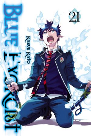 "Blue-Ao-no-Exorcist-wallpaper-117-700x356 Ao no Exorcist (Blue Exorcist) Chapter 117 Manga Review – ""Love and Death"""