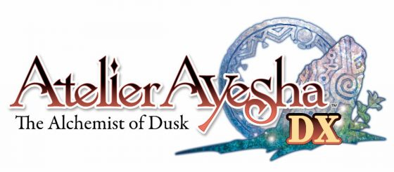 Atelier-Ayesha-SS-2-560x315 Atelier Dusk Trilogy Deluxe Pack, Coming January 14, 2020