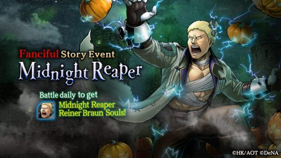 Attack-on-Titan-Tactics-060_bnr_gacha_1014701_16x9-560x315 New Attack on Titan TACTICS Halloween Costumes and More