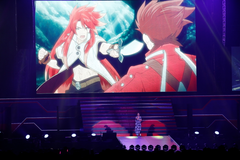 "Bandai-Namco-Entertainment-Fes-2019-SS-1 Bandai Namco Entertainment Festival 2019  Day 1 Concert Review - ""SideM and T.M. Revolution together on stage?! What a dream come true!!"""