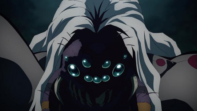 Demon-Slayer-Kimetsu-no-Yaiba-1-Wallpaper-3 Top 5 Heartbreaking Kimetsu no Yaiba (Demon Slayer: Kimetsu no Yaiba) Scenes