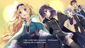 Fault Milestone One - Nintendo Switch Review