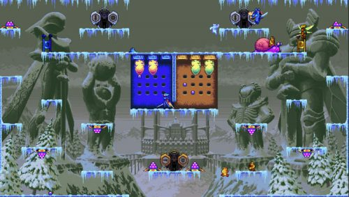 general-play-Killer-Queen-Black-500x281 Killer Queen Black - Steam Review