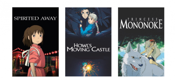 HBO-Studio-Ghibli-SS-1-560x257 BIG NEWS: HBO Max Acquires US Streaming Rights to Studio Ghibli Films!