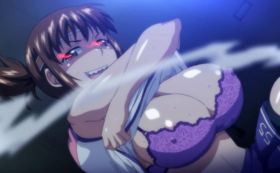 Shoujo-kara-Shoujo-e...-Capture-2-560x317 Top 10 69 (Six Nine) Hentai Anime [Best Recommendations]