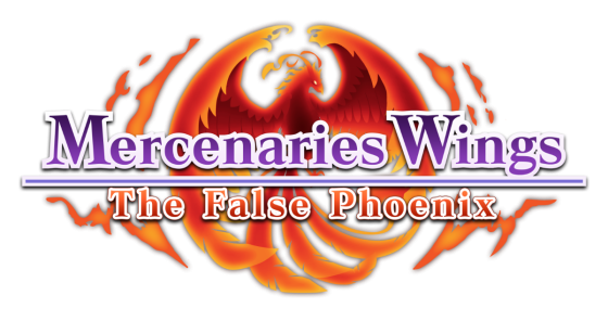 Mercenaries-Wings-The-False-Phoenix-SS-1-560x296 Mercenaries Wings: The False Phoenix PRE-ORDERS FOR NINTENDO SWITCH AND PLAYSTATION 4 ARE NOW LIVE!