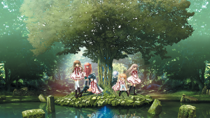 It's Official! Rewrite+ Kickstarter has Launched!