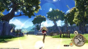 Ryza no Atelier ~Tokoyami no Joou to Himitsu no Kakurega~ (Atelier Ryza: Ever Darkness & the Secret Hideout) - PlayStation 4 JPN Review
