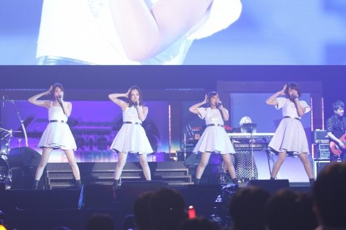 Webp.net-resizeimage-500x334 Lantis Matsuri 20th Anniversary ARIGATOU ANISONG Concert Review