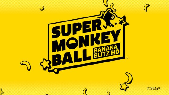 Super-Monkey-Ball-Banana-Blitz-HD-SS-2-560x315 Time to GO BANANAS! Super Monkey Ball: Banana Blitz HD Now Available on Steam!