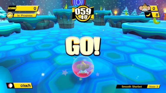 Super-Monkey-Ball-Banana-Blitz-HD-SS-2-560x315 Super Monkey Ball Banana Blitz HD - Nintendo Switch Review