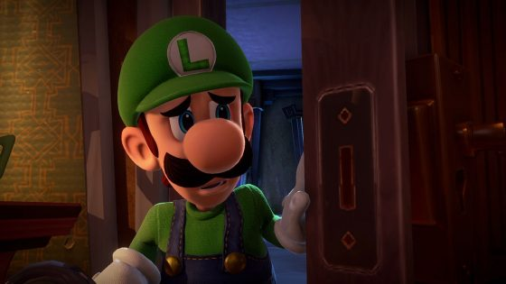 Switch_JustDance2020_screen_01-560x315 Latest Nintendo Downloads [10/31/2019] -  Oct. 31, 2019: Have a Howling Good Time in Luigi's Mansion 3