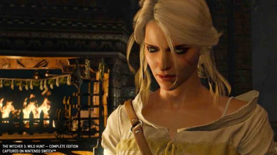 Switch_TheWitcher3WildHuntCompleteEdition_screen_05-560x315 Latest Nintendo Downloads [10/10/2019] -  Oct. 10, 2019: You Ready to Start Your Hunt?