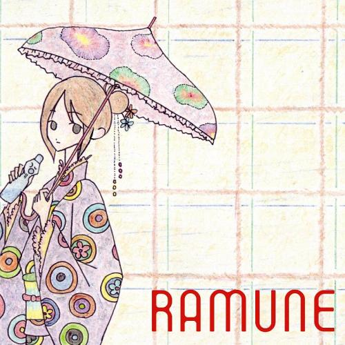 Bungo-Stray-Dogs-book-Wallpaper [Anime Culture Monday] Vending Ventures - All About Ramune