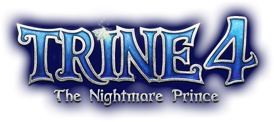 trine-4-the-nightmare-prince-logo-01-ps4-us-26feb19-560x251 Trine 4: The Nightmare Prince - PlayStation 4 Review