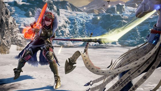 Tekken-7-game-box_7-e1596483976783 TEKKEN 7 and SOULCALIBUR VI Online Challenge Exhibition Schedule Announced Along with New Updates for Both Titles!