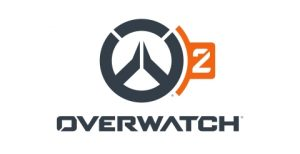 A New Era Dawns for Blizzard Entertainment's Team-Based Shooter With Overwatch 2!!