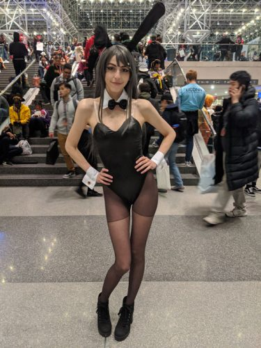 AnimeNYC-Cosplay-4-Anime-NYC-2019-capture-375x500 Cosplay of Anime NYC 2019