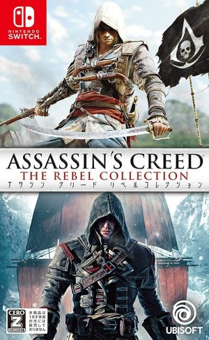 Assassins-Creed-The-Rebel-Collection-game-Wallpaper-700x394 Top 10 Most Anticipated Video Games of December 2019 [Best Recommendations]