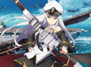 6 Anime Like Azur Lane [Recommendations]