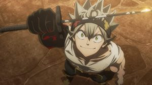 Top 10 Strongest Characters in Black Clover (So Far) [Updated]