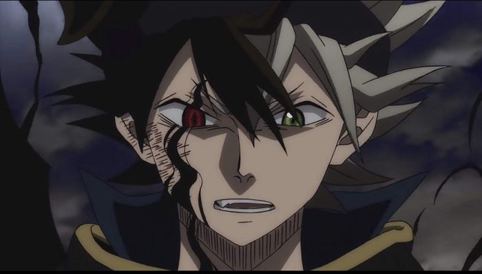 Black-Clover-Wallpaper-700x399 Black Clover 8th Cours Review – Death and Rebirth