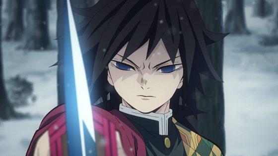 honey-love [10,000 Global Anime Fan Poll Results!] Which Kimetsu no Yaiba Characters Do You Like?