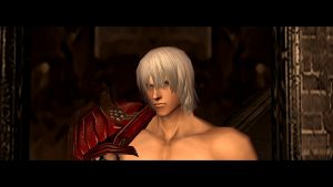 Devil May Cry 3 for Nintendo Switch to Include New Seamless Style Feature