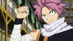"Fairy Tail: Final Series Review – ""Don't Underestimate The Power of Friendship!"""
