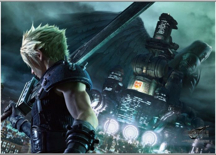 Final-Fantasy-VII-Wallpaper-696x500 Why The JRPG Genre Will Never Die