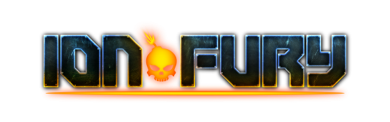 ION_FURY_LOGO-560x176 Ion Fury - PC (Steam) Review