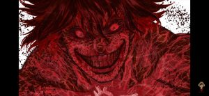 Kengan-Ashura-Wallpaper-1-560x314 Kengan Ashura Explained!