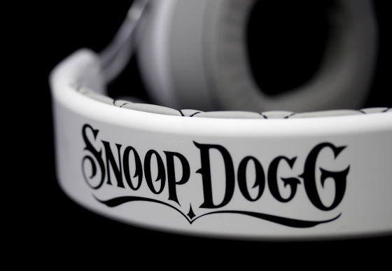 Lucid-Sound-Snoop-Dogg-SS-3-560x373 LS50X Snoop Dogg Limited Edition Headset Pre-Order Coming Today! [11/19]